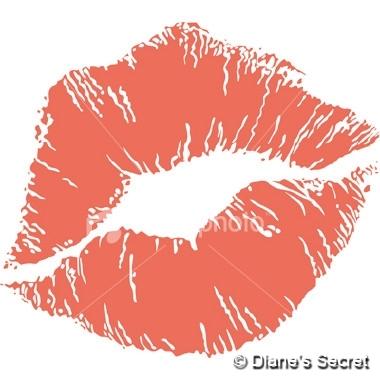 Privehuis Diane's Secret foto van DS-Girl Valentina
