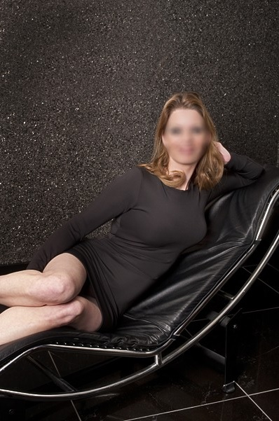 Privehuis Diane's Secret foto van DS-Girl Danielle