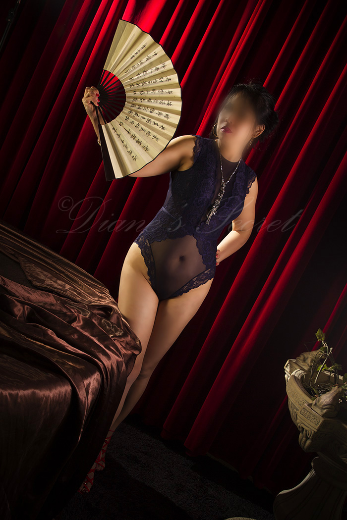 sexafspraak den haag escort 60 euro