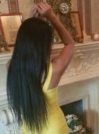 Privehuis Diane's Secret foto van DS-Girl Maithai