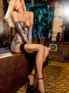 Privehuis Diane's Secret foto van DS-Girl roxy